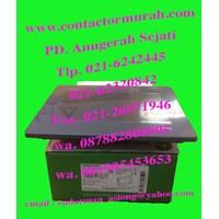 Distributor tipe HMIGXU3512 touch panel screen schneider 24VDC 3