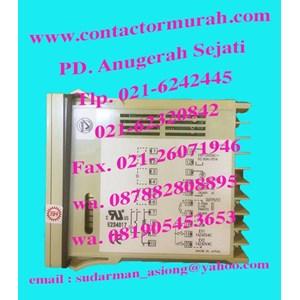 temperatur kontrol SR93-8Y-N-90-1000 shimaden