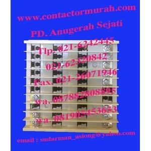 temperatur kontrol tipe SR93-8Y-N-90-1000 shimaden