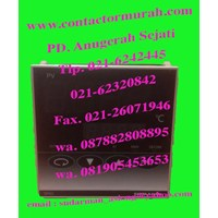 Distributor temperatur kontrol shimaden tipe SR93-8Y-N-90-1000 220V 3