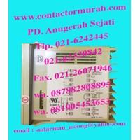 Distributor temperatur kontrol tipe SR93-8Y-N-90-1000 shimaden 220V 3