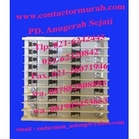 Distributor shimaden temperatur kontrol SR93-8Y-N-90-1000 220V 3