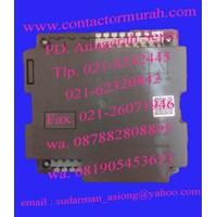 Distributor RVC 6 PFC ABB 3
