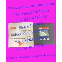 Jual ABB tipe RVC 6 PFC 2