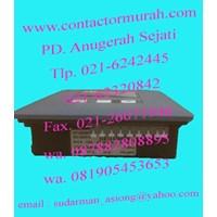 Distributor PFC tipe RVC 6 ABB 5A 3