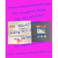 Jual PFC tipe RVC 6 5A ABB 2