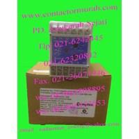 Distributor crompton tipe 252-PVPW protektor 3