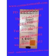 crompton 252-PVPW protektor 5A
