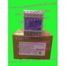 crompton tipe 252-PVPW protektor 5A