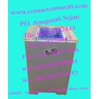 Distributor 252-PVPW protektor crompton 5A 3
