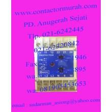 protektor tipe 252-PVPW 5A crompton