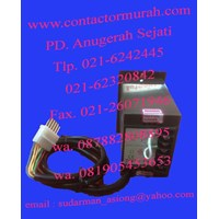 Distributor speed control T.W.T US-52 3
