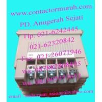Distributor tipe APT-9S timer Anly 3
