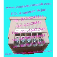 Distributor timer Anly APT-9S 5A 3