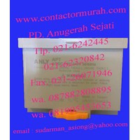 Jual timer Anly tipe APT-9S 5A 2