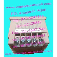 Anly timer tipe APT-9S 5A