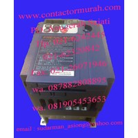 Distributor fuji inverter tipe FRN1.5E1S-7A 3