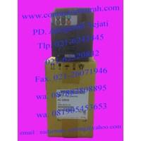 tipe FRN1.5E1S-7A fuji inverter 1