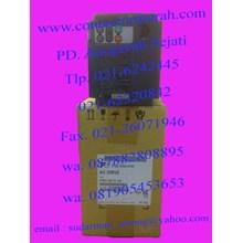 tipe FRN1.5E1S-7A fuji inverter