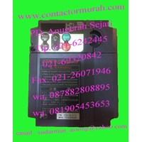 Jual inverter FRN1.5E1S-7A fuji 1.5kW 2