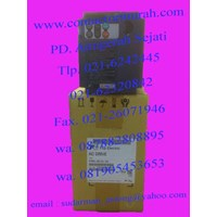 inverter tipe FRN1.5E1S fuji 1.5kW 1