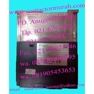fuji FRN1.5E1S-7A inverter 1.5kW