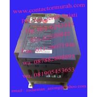 Distributor inverter tipe FRN1.5E1S-7A 1.5kW fuji 3