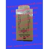 Distributor fotek timer tipe MY-1S-2P 3