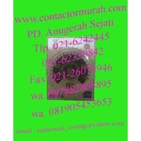 Distributor tipe MY-1S-2P timer fotek 3