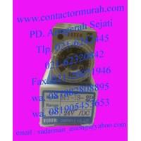 fotek tipe MY-1S-2P timer 24VDC 1