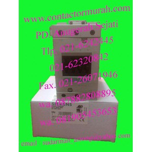 siemens 3RT1044-1AP00 kontaktor magnetik
