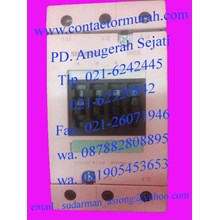 siemens kontaktor magnetik tipe 3RT1044-1AP00