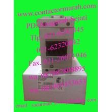 kontaktor magnetik tipe 3RT-1AP00 siemens