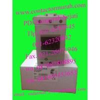 Distributor siemens kontaktor magnetik tipe 3RT1044-1AP00 65A 3