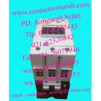 Beli siemens kontaktor magnetik tipe 3RT1044-1AP00 65A 4