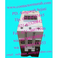 siemens tipe 3RT1044-1AP00 kontaktor magnetik 65A 1