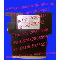 Distributor 3RT1044-1AP00 kontaktor magnetik siemens 65A 3