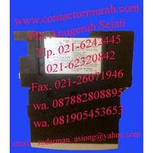 kontaktor magnetik 3RT-1034-1AP00 siemens