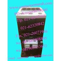 siemens kontaktor magnetik 3RT1034-1AP00 1