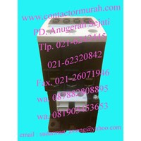 Distributor siemens kontaktor magnetik tipe 3RT1034-1AP00 3