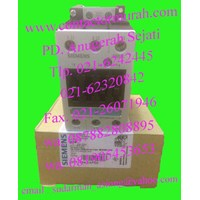 Distributor siemens tipe 3RT1034-1AP00 kontaktor magnetik 3