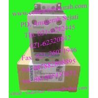 Distributor kontaktor magnetik 3RT1034-1AP00 siemens 32A 3