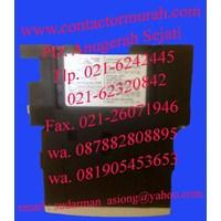 Distributor siemens tipe 3RT1034-1AP00 kontaktor magnetik 32A 3