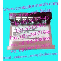 Jual tipe H5S-WFB2 time switch omron 2