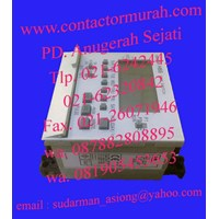 Jual time switch tipe H5S-WFB2 omron 15A 2