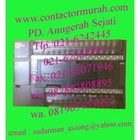 Distributor omron plc CP1L-M40DR-D 3