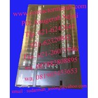 plc omron tipe CP1L-M40DR-D 1