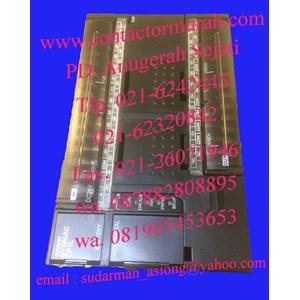 plc omron tipe CP1L-M40DR-D