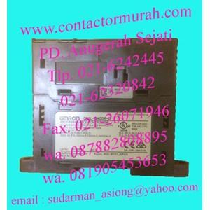 omron tipe CP1L-M40DR-D plc