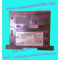 Distributor tipe CP1L-M40DR-D omron plc 24VDC 3